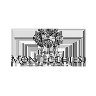 Tenuta Montecchiesi